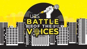 UAS-Botv-events